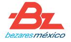 Bezares Mexico